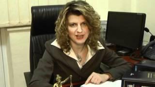 видео Выходное интервью при увольнении