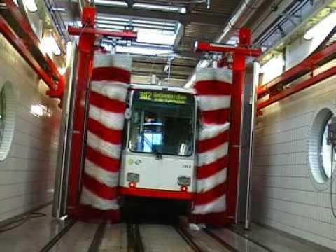 transen nürnberg karneval nude