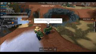 How To Get Velociraptors Roblox Zoo Tycoon [NEW BABY ANIMALS]