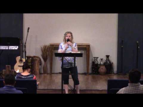 The Lord Needs It - Shanlyn James