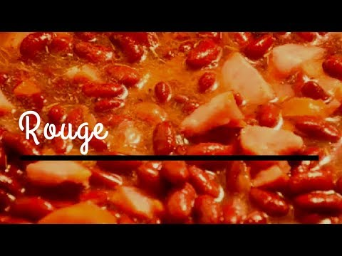 recette-d'haricots-rouges-très-rapide-♡