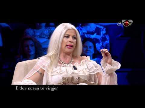 Top Show, 20 Prill 2016, Pjesa 1 - Top Channel Albania - Talk Show