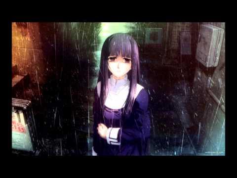 Amazing Vocal Trance! - The Sound of Goodbye (Remix) [HD]