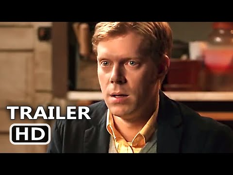 SHRINK Official Trailer (2018) Comedy TV Show HD