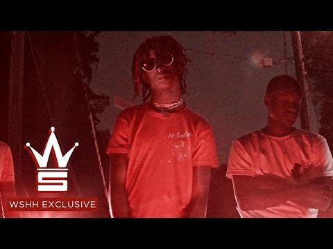 """Myd """"No Bullshit"""" Feat. Twice & Lil Patt (WSHH Exclusive - Official Music Video)"""