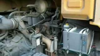 видео Электрический генератор в жизни гибридной и обыкновенной машины