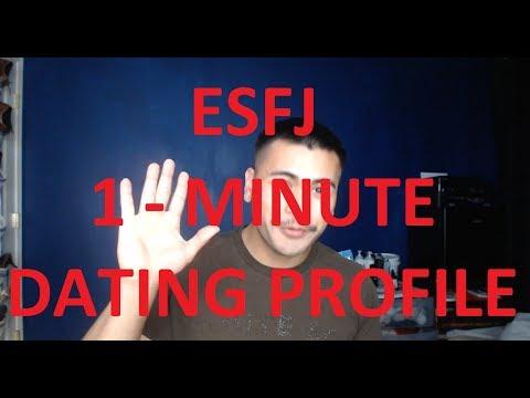 dating estp