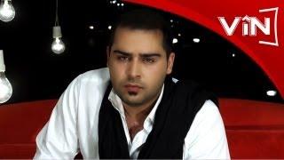 Bejdar - Yaramin - New Clip Vin Tv 2011 به زدار - (Kurdish Music)