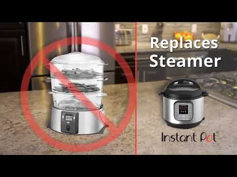instant-pot-ultra-6-qt-10-in-1-multi-use-programmable-pressure-cooker,-rice-cooker,-slow-cooker