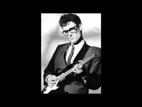 Buddy Holly - La Bamba