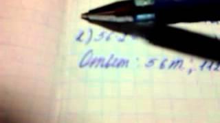 Как решить равносильные уравнения (часть 3)