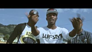 Download Wretch 32 ft Shakka - 'Blackout' Official  (Remix by Shayo-B) MP3 song and Music Video