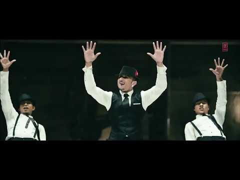 Blue Eyes WhatsApp Full Song Yo Yo Honey Singh 2012