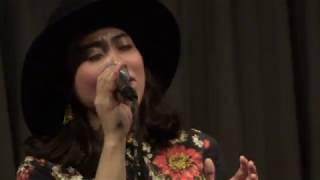 2017.5.14 レコ発ワンマンライブ【Dream&Love】@赤坂カフェサラ いつか...