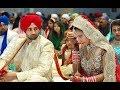 Mahiya Maine Tujhko hi Mana Khuda Love or Romantic Full HD video By Riya Kumari