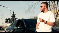 KC REBELL - MEINE GROßE LIEBE [prod.Feelo][unOfficial Video]
