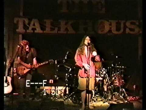 Love Canal - The Talkhouse