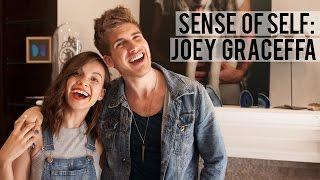 Sense of Self // Joey Graceffa