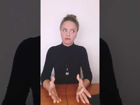 Подруга мужа. Психолог Ксения Рязанова