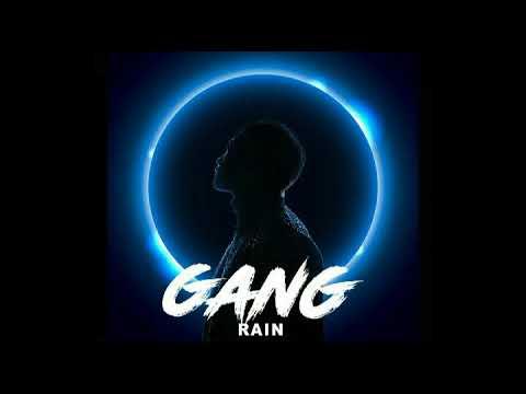 [MP3/DOWNLOAD] 05. 비 (Rain) – 깡 (Gang) (1st Mini Album 'My Life 愛')