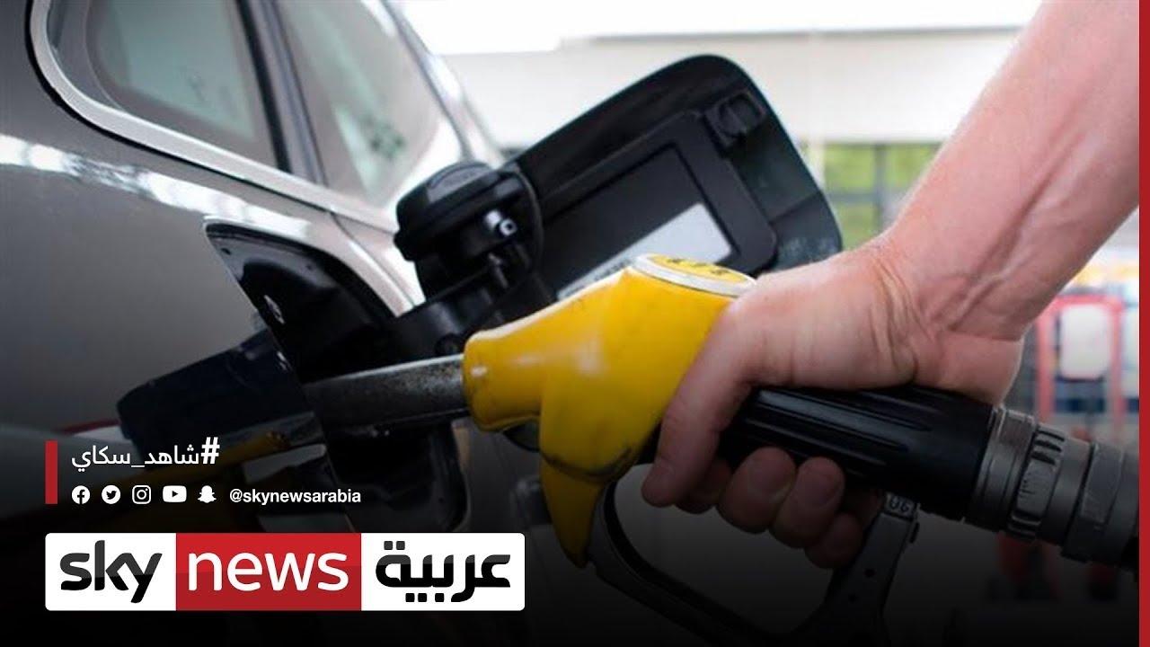 لبنان/اتفاق مع العراق للحصول على مليون طن من زيت الوقود  - نشر قبل 5 ساعة