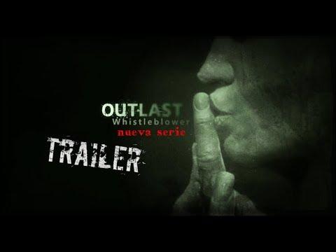 trailer outlast whistleblower