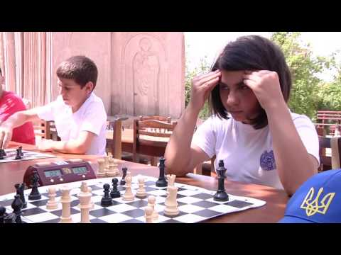 Поездка в Армению (день 3) 28.07