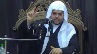 إحتمالات في أن الإمام محمد الجواد عليه السلام أعظم مولود بركة - الشيخ علي البيابي