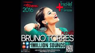 02. 1MILLION SOUNDS – FEBRERO 2016 (BRUNO TORRES)