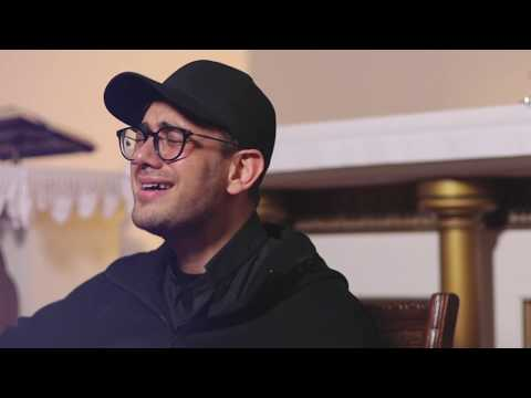 Shelter (Vertical Worship Cover) - Fr. Rob Galea feat. Anne Galea (Fr. Rob's Mother)