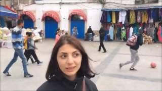 город Тунис как сэкономить 100$ на экскурсии(Многие туристы боятся ездить самостоятельно на экскурсии, в этом видео мы максимально отразили маршрут,..., 2016-03-10T18:57:13.000Z)