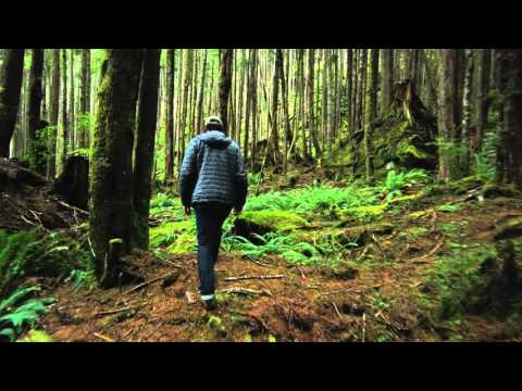 Hatchet Full Movie HD - YouTube