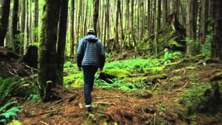 GARY PAULSEN - HATCHET (TRAILER)