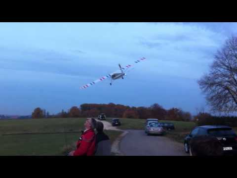 Video Pilatus 001.MOV
