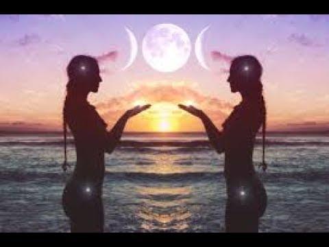 New Moon in Gemini May 25th Super Moon