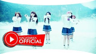Be5t - Always Think About You (Official Music Video NAGASWARA) #music
