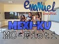 Download Mexi-ku - MC Fiotii [Emanuel Lima Oficial Zumba] MP3 song and Music Video