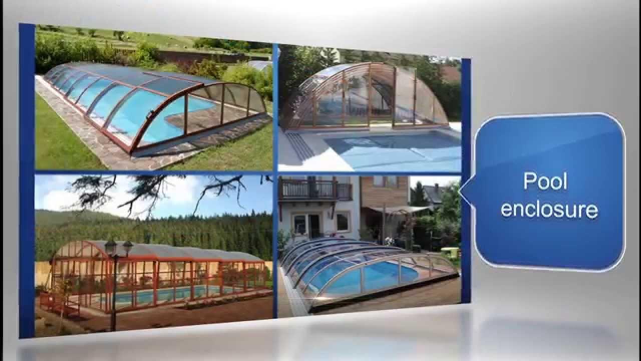 Inground Fiberglass Pool Manufacturer Swimming Pool