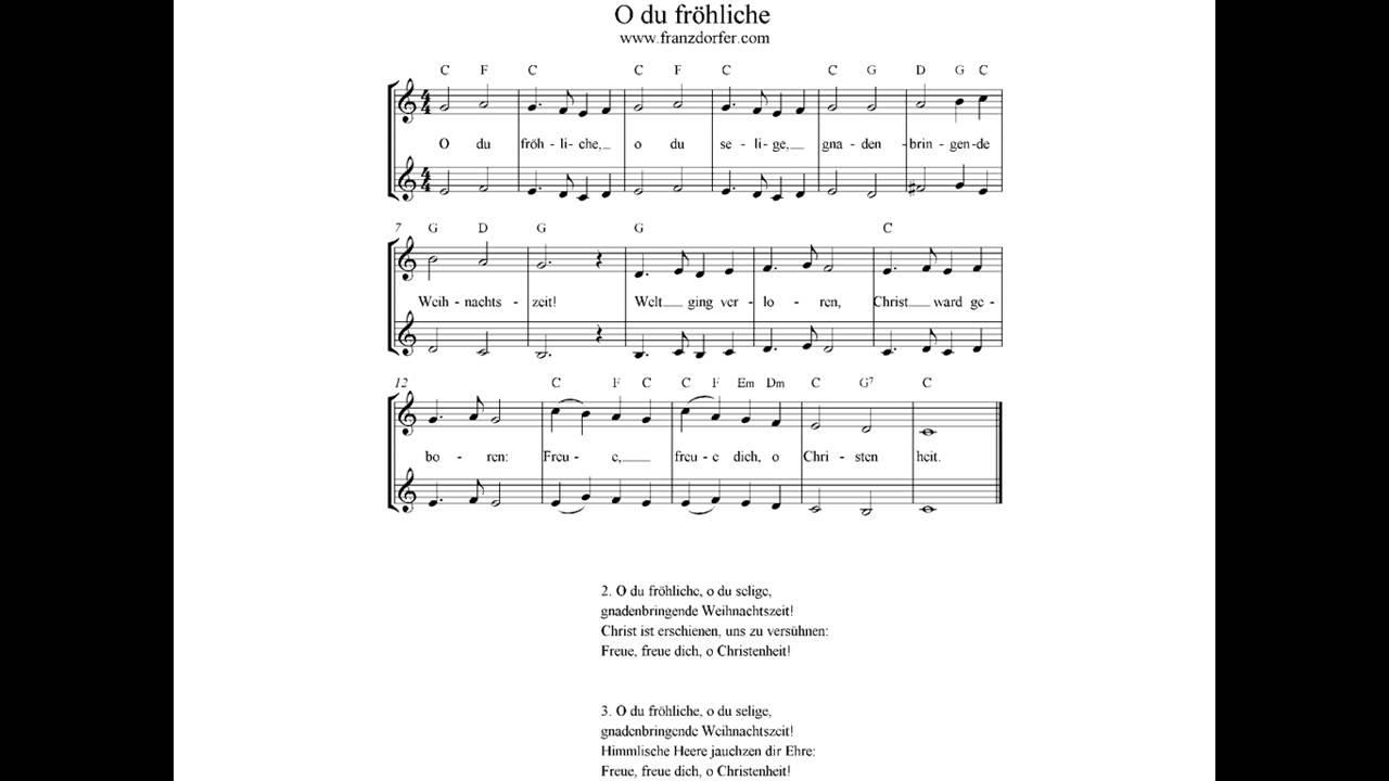 Mundharmonika Oh Tannenbaum.Mundharmonika Oh Tannenbaum Italiaansinschoonhoven