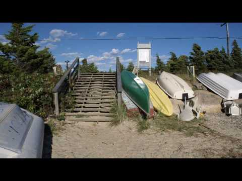 Cape Cod Beach House, Seconsett Island Mashpee<a href='/yt-w/ZN7Zbu7TUzI/cape-cod-beach-house-seconsett-island-mashpee.html' target='_blank' title='Play' onclick='reloadPage();'>   <span class='button' style='color: #fff'> Watch Video</a></span>