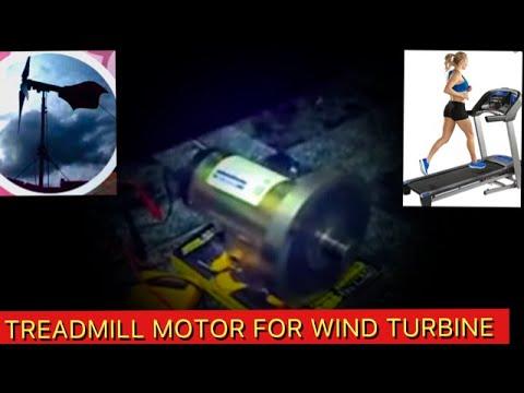 home-made-wind-turbine/generator/motor