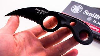 Прикольный нож КОГОТЬ из Китая: Очень похож на Керамбит CS-GO(, 2016-11-19T16:59:57.000Z)