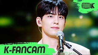 [K-Fancam] 데이식스 원필 직캠 '뚫고 지나가요' (DAY6 (Even of Day) WONPIL Fancam) l @MusicBank 210716