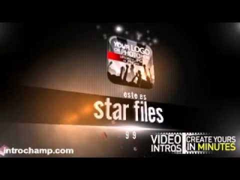 star files 99