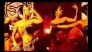 Karaliya - Dushyanth DVD.Q [www.BNRmedia.com]