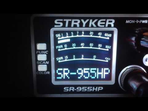 565-Or,122-Me,22-Tx,Red Boy-Tx,Earth Quake-Tx,920-Tx,258-?,163-Nm,147-Tx