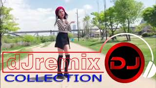 Remix Hujan Turun Lagi Versi Full Dance Beautiful Girl MP3