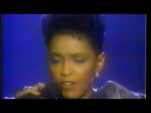 Anita Baker Caught Up In The Rapture (Remastered) Live