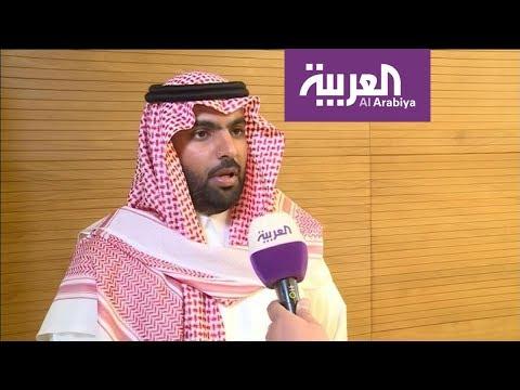 ماذا قال وزير الثقافة السعودي للعربية عن مشروعات الرياض العملاقة؟  - 15:54-2019 / 3 / 20
