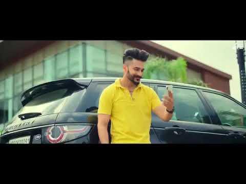 a-to-z-tere-sare-yaar-jatt-full-video-panjab-song